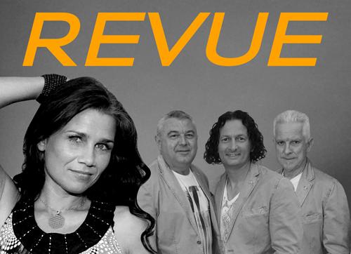 CD-Cover Revue Benutzerbild_BB